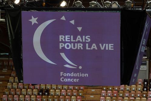 0976_Relais_pour_la_Vie_2021_20210328 - Relais pour la Vie - Fondation Cancer - Luxembourg - Ville - Coque - 28/03/2021 - photo: claude piscitelli