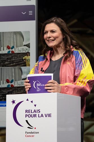 0912_Relais_pour_la_Vie_2021_20210328 - Relais pour la Vie - Fondation Cancer - Luxembourg - Ville - Coque - 28/03/2021 - photo: claude piscitelli