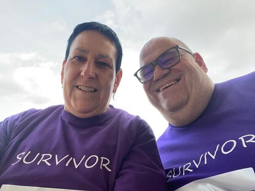 Survivors et Caregivers - Relais pour la Vie 2021 (56)