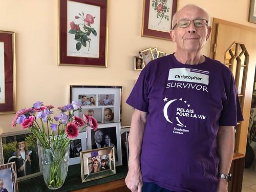 Survivors et Caregivers - Relais pour la Vie 2021 (52)