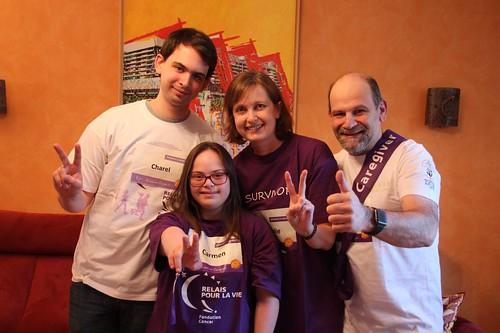 Survivors et Caregivers - Relais pour la Vie 2021 (46)