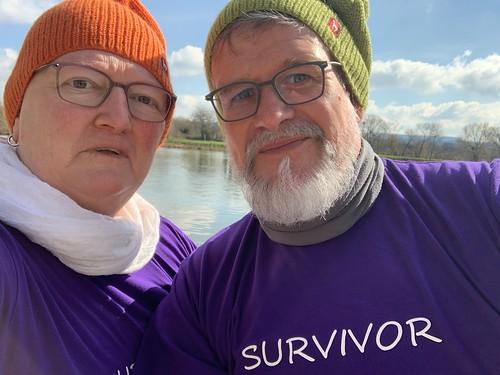 Survivors et Caregivers - Relais pour la Vie 2021 (37)