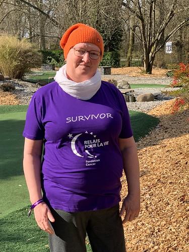 Survivors et Caregivers - Relais pour la Vie 2021 (35)