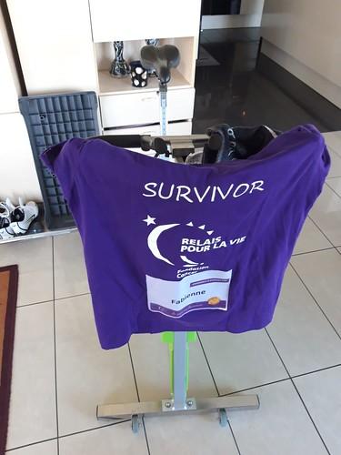 Survivors et Caregivers - Relais pour la Vie 2021 (19)