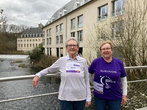Survivors et Caregivers - Relais pour la Vie 2021 (16)