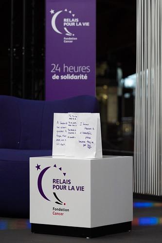 0386_Relais_pour_la_Vie_2021_20210327 - Relais pour la Vie - Fondation Cancer - Luxembourg - Ville - Coque - 27/03/2021 - photo: claude piscitelli
