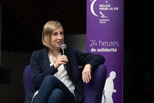 0380_Relais_pour_la_Vie_2021_20210327 - Relais pour la Vie - Fondation Cancer - Luxembourg - Ville - Coque - 27/03/2021 - photo: claude piscitelli