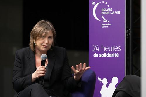0275_Relais_pour_la_Vie_2021_20210327 - Relais pour la Vie - Fondation Cancer - Luxembourg - Ville - Coque - 27/03/2021 - photo: claude piscitelli