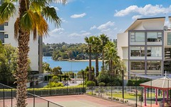 111/1 Dolphin Close, Chiswick NSW
