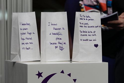 0197_Relais_pour_la_Vie_2021_20210327 - Relais pour la Vie - Fondation Cancer - Luxembourg - Ville - Coque - 27/03/2021 - photo: claude piscitelli