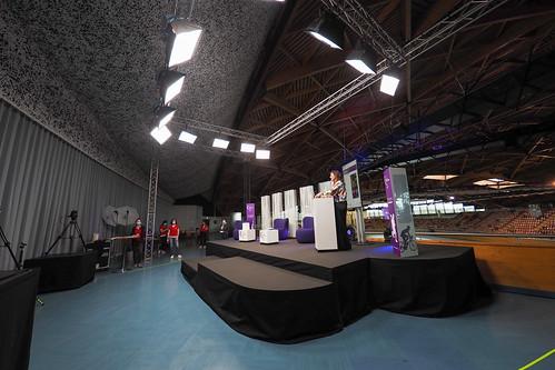 0182_Relais_pour_la_Vie_2021_20210327 - Relais pour la Vie - Fondation Cancer - Luxembourg - Ville - Coque - 27/03/2021 - photo: claude piscitelli