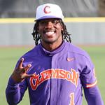 Baseball: Clemson 7 Boston College 2