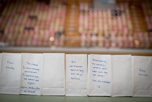 0703_Relais_pour_la_Vie_2021_20210328 - Relais pour la Vie - Fondation Cancer - Luxembourg - Ville - Coque - 28/03/2021 - photo: claude piscitelli
