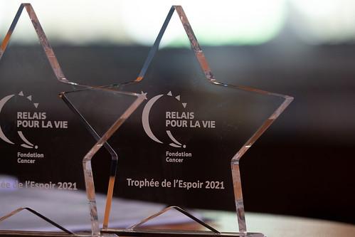 0947_Relais_pour_la_Vie_2021_20210328 - Relais pour la Vie - Fondation Cancer - Luxembourg - Ville - Coque - 28/03/2021 - photo: claude piscitelli