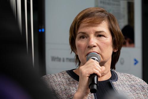 0881_Relais_pour_la_Vie_2021_20210328 - Relais pour la Vie - Fondation Cancer - Luxembourg - Ville - Coque - 28/03/2021 - photo: claude piscitelli