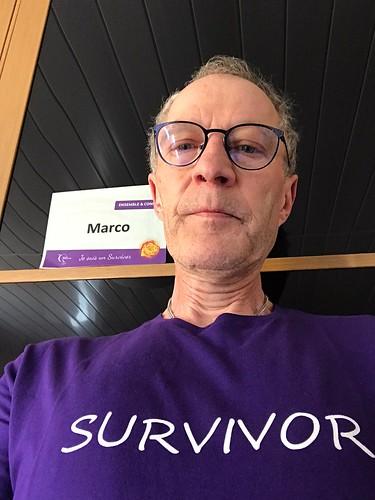 Survivors et Caregivers - Relais pour la Vie 2021 (1)