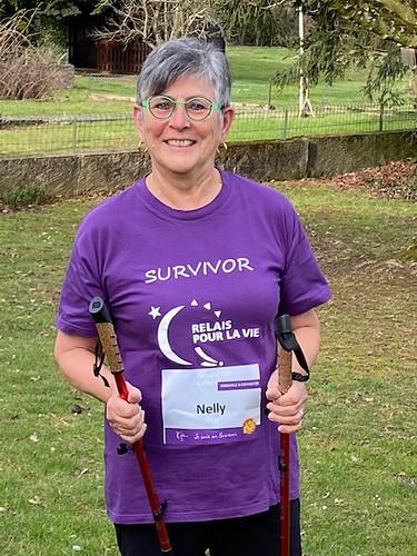 Survivors et Caregivers - Relais pour la Vie 2021 (67)