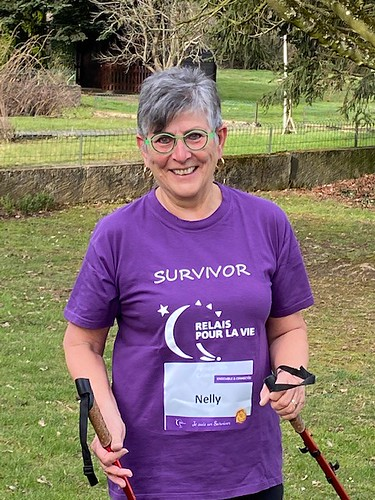 Survivors et Caregivers - Relais pour la Vie 2021 (66)