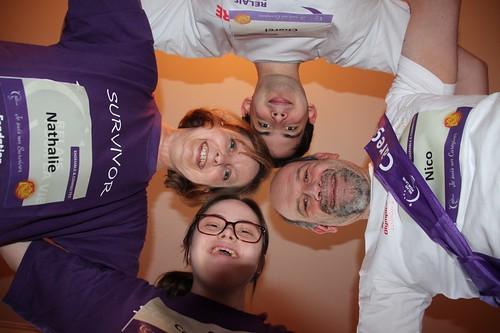 Survivors et Caregivers - Relais pour la Vie 2021 (58)