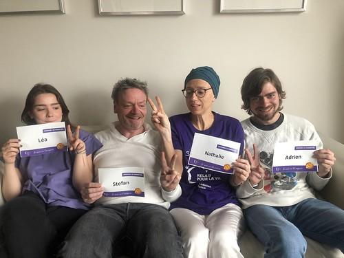 Survivors et Caregivers - Relais pour la Vie 2021 (43)