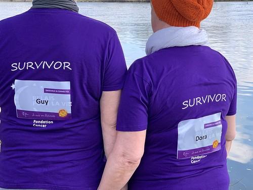 Survivors et Caregivers - Relais pour la Vie 2021 (40)