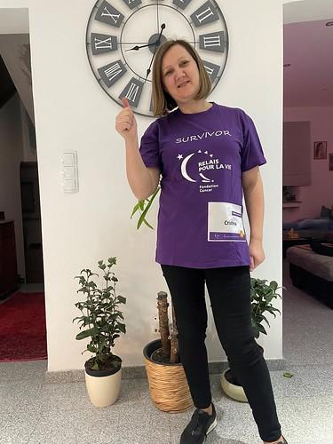 Survivors et Caregivers - Relais pour la Vie 2021 (36)