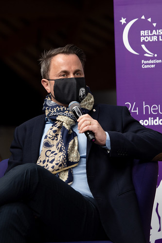 0797_Relais_pour_la_Vie_2021_20210328 - Relais pour la Vie - Fondation Cancer - Luxembourg - Ville - Coque - 28/03/2021 - photo: claude piscitelli