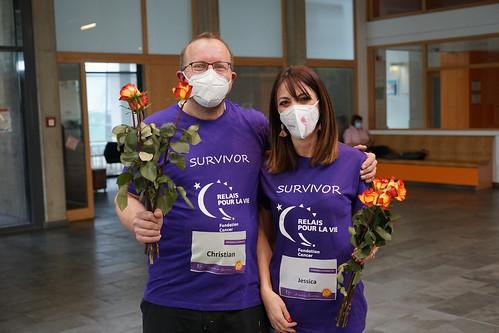 Survivors et Caregivers - Relais pour la Vie 2021 (49)