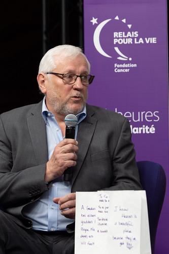 0427_Relais_pour_la_Vie_2021_20210327 - Relais pour la Vie - Fondation Cancer - Luxembourg - Ville - Coque - 27/03/2021 - photo: claude piscitelli