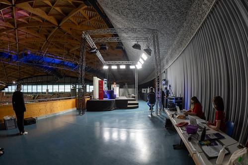 0394_Relais_pour_la_Vie_2021_20210327 - Relais pour la Vie - Fondation Cancer - Luxembourg - Ville - Coque - 27/03/2021 - photo: claude piscitelli