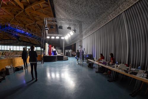 0390_Relais_pour_la_Vie_2021_20210327 - Relais pour la Vie - Fondation Cancer - Luxembourg - Ville - Coque - 27/03/2021 - photo: claude piscitelli