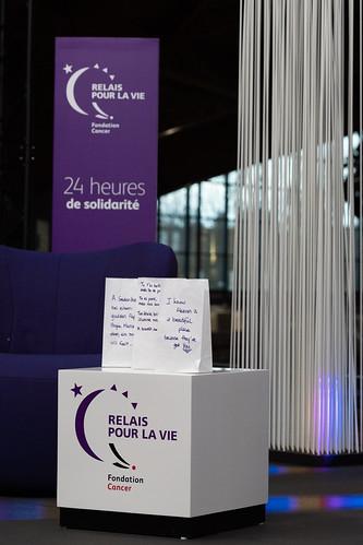 0388_Relais_pour_la_Vie_2021_20210327 - Relais pour la Vie - Fondation Cancer - Luxembourg - Ville - Coque - 27/03/2021 - photo: claude piscitelli