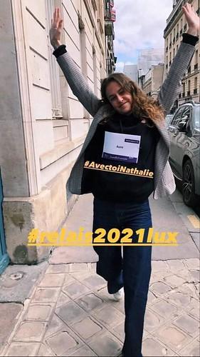 Ensemble et connectes - Relais pour la Vie 2021 (15)