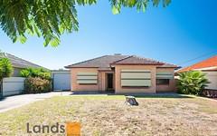 35 Douglas Street, Flinders Park SA