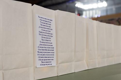 0596_Relais_pour_la_Vie_2021_20210327 - Relais pour la Vie - Fondation Cancer - Luxembourg - Ville - Coque - 27/03/2021 - photo: claude piscitelli
