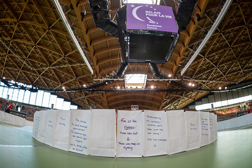 0709_Relais_pour_la_Vie_2021_20210328 - Relais pour la Vie - Fondation Cancer - Luxembourg - Ville - Coque - 28/03/2021 - photo: claude piscitelli