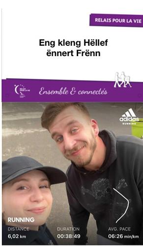 Ensemble et connectes - Relais pour la Vie 2021 (42)