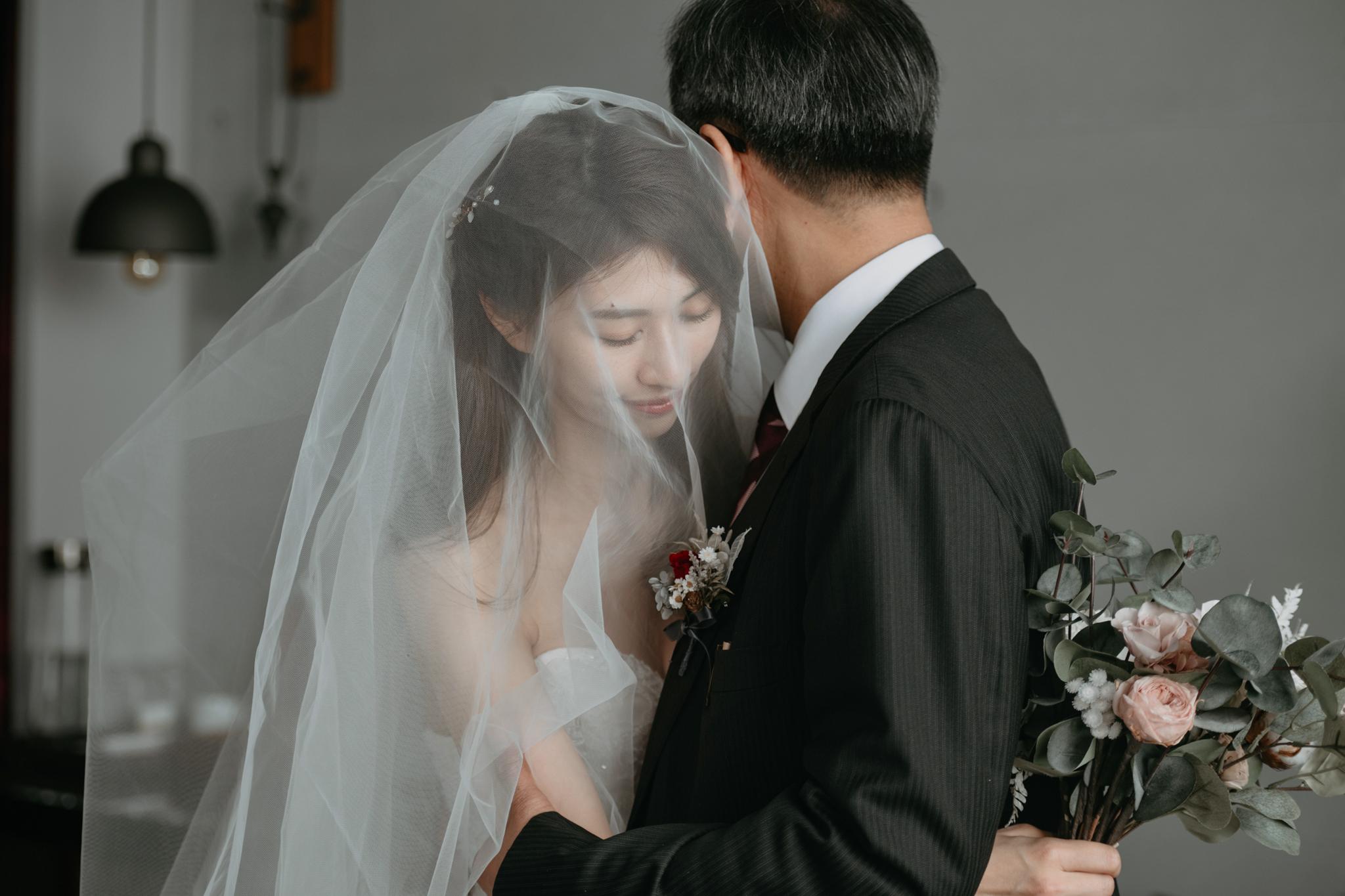 EASTERN WEDDING, Donfer, 東法, 婚禮紀錄, 萊特薇庭