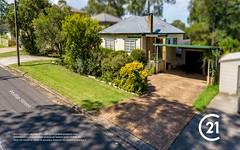 3 Phillip Street, Seven Hills NSW
