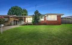 32 Maldon Street, South Penrith NSW