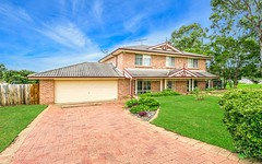 15 Dore Place, Mount Annan NSW