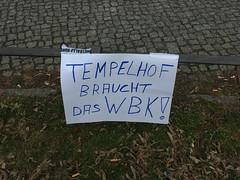 wenckebach 10