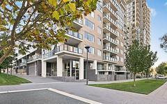 59/2 Edinburgh Avenue, City ACT