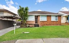 88 Banksia Avenue, Engadine NSW