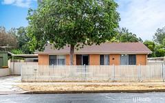 152 McKenzie Road, Elizabeth Downs SA