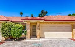 9/19-21 Kenneth Avenue, Baulkham Hills NSW