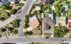 27 Grand View Drive, Seacombe Heights SA
