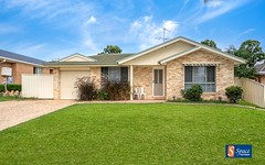 38 Currans Hill Drive, Currans Hill NSW