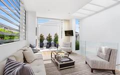 60 Duxford Street, Paddington NSW