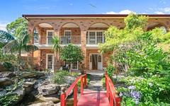 65 Curtin Avenue, Wahroonga NSW